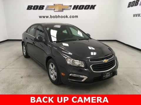 162 used cars trucks suvs in stock in louisville bob hook chevrolet. Black Bedroom Furniture Sets. Home Design Ideas