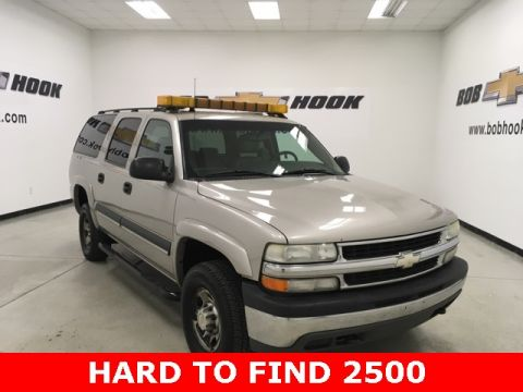 Used Cars Louisville Ky >> 150 Used Cars Trucks Suvs In Stock In Louisville Bob Hook Chevrolet